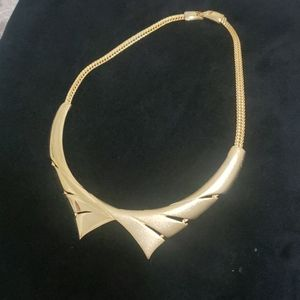 Amazing vintage necklace!!